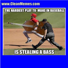 Baseball Memes - clean funny images page 16 clean memes