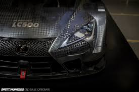lexus service manager salary tokyo auto salon is here speedhunters