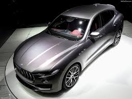 black maserati sports car maserati levante 2017 pictures information u0026 specs