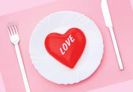 amour et cuisine fourchettes amour et kilos enquête sur la cuisine des couples