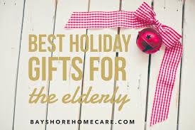 gift ideas for elderly gift ideas for your elderly loved one