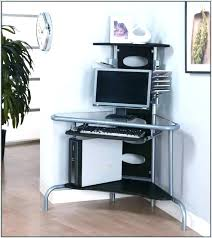 Small Computer Desk Ideas Gorgeous Cool Desks For Bedroom Best Small Computer Desks Ideas On