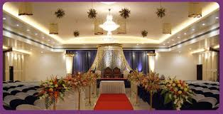 indian wedding planners nyc indian wedding stage decoration 6 png 823 421 pixels wedding