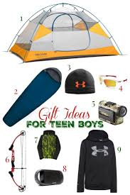 best 25 teen boy gifts ideas on pinterest gifts for teen boys