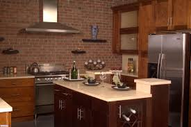 kitchen remodeling contractor laurel md