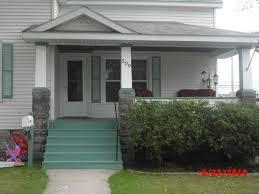 22 best door colors images on pinterest front porches gray