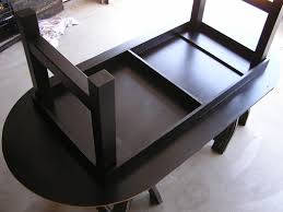 how to build a poker table how to build a poker table pokertablematerials s weblog
