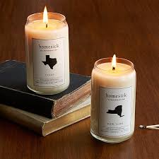 where can i buy homesick candles homesick candles scented candles 50 states uncommongoods