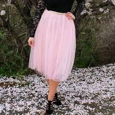 17 off windsor store dresses u0026 skirts selling this windsor