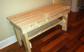 teds woodworking plans free download easy woodworking solutions