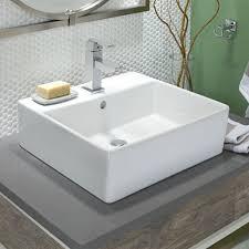 Sink Bowl Above Counter Sink Bowl Home Design