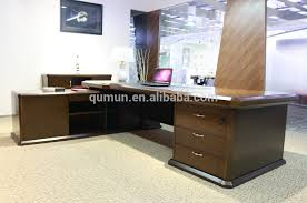Diy Executive Desk Transform Big Office Desk In Diy Home Interior Ideas Furniture
