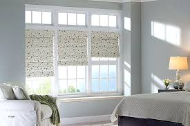 Basement Window Curtains Window Treatments For Bedroom Windows Large Size Of Small