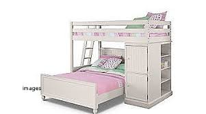 Habitat Bunk Beds Bunk Beds Bunk Beds With A Bed On The Bottom Fresh Bunk Bed