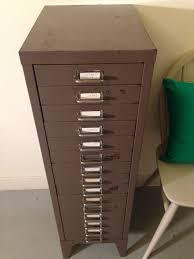 meuble classeur de bureau 18 choses à ne pas manquer si vous assistez à meuble gianecchini us