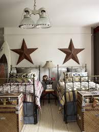 kid u0027s bedroom bohemian children u0027s room in london gb by hubert