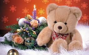 lovely and beautiful teddy bear wallpapers duul wallpaper