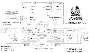 Auto Use Floor Plan Floor Plan