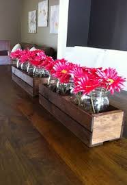 Dining Table Decorations Top 9 Dining Room Centerpiece Ideas Dining Room Centerpiece