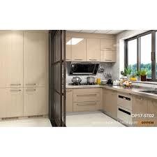 steel kitchen cabinet wet and dry kitchen stainless steel kitchen cabinet oppeinhome com