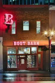 Broadway Barns Boot Barn 318 Broadway Nashville Tn Shoe Stores Mapquest