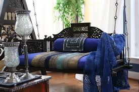 Blogs On Home Decor India India A Vibrant Culture Blogs Archh