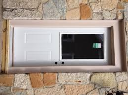pella replacement windows lowes latest medium size of living