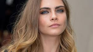 Can You Regrow Your Eyebrows The Best Eyebrow Growth Serums According To Dermatologists Health