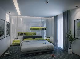 Contemporary Apartment Design Beautiful Pictures Photos Of - Contemporary apartment design