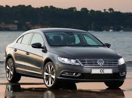 volkswagen cc related images start 100 weili automotive network