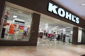 2016 kohl s hiring 69 000 seasonal workers money