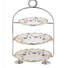 tier cake stand silver plated 3 tier cake stand afternoon tea