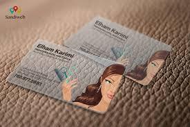 san diego metal business cards design u0026 printing