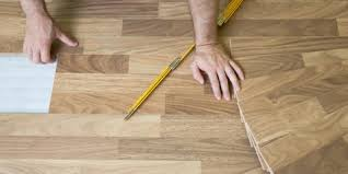 honolulu hi flooring sales installation and repair nearsay