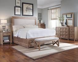 Aarons Furniture Bedroom Set by Aaron Bedroom Set Bedroom Open One Bedroom Apartment Charleston