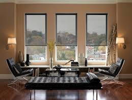 Low Maintenance Windows Decor Best Blinds Pleated Venetian As An Alternative To The Intended For