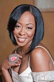 asymmetrical hairstyles for older women black women with short hair short asymmetrical bob black women