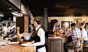 denver u0027s best restaurants