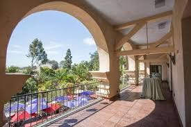san diego wedding venues 25 unforgettable wedding venues in san diego