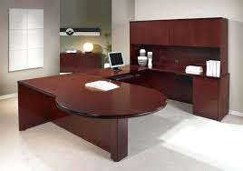 Big Office Desks Big Office Desk Large Wood Desk Desk High End Home Office Desk Big