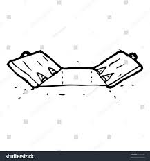 trap door clipart clipartxtras