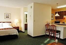 Comfort Inn Scarborough Residence Inn Portland Scarborough Scarborough Me United States