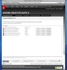 adobe creative suite 5 design standard 1347 best evgana images on