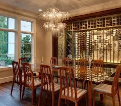 100 houston home design magazine accolades maison maison