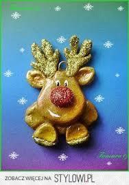 147 best clay salt dough crafts images on salt dough