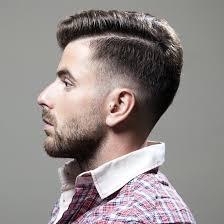 men hair colour board 2015 blog emerson salon capitol hill 909 e pike st seattle wa 98121