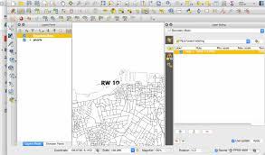 Map Tools Changelog For Qgis 2 16