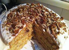 trisha yearwood s sour coffee cake another great recipe