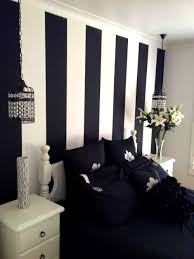 bedroom divine black and white bedroom ideas themed dining room