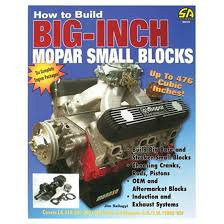 318 Poly Engine Ignition Wiring 326 Poly Chrysler Small Block V8 Free Shipping Speedway Motors